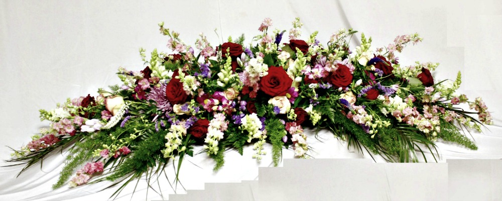 Useful links sendell s funeral services