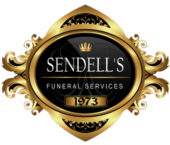 Sendell's Funeral Services
