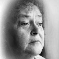 Mrs. Linda Margaret James