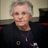 Mrs. Shirley Dobbs